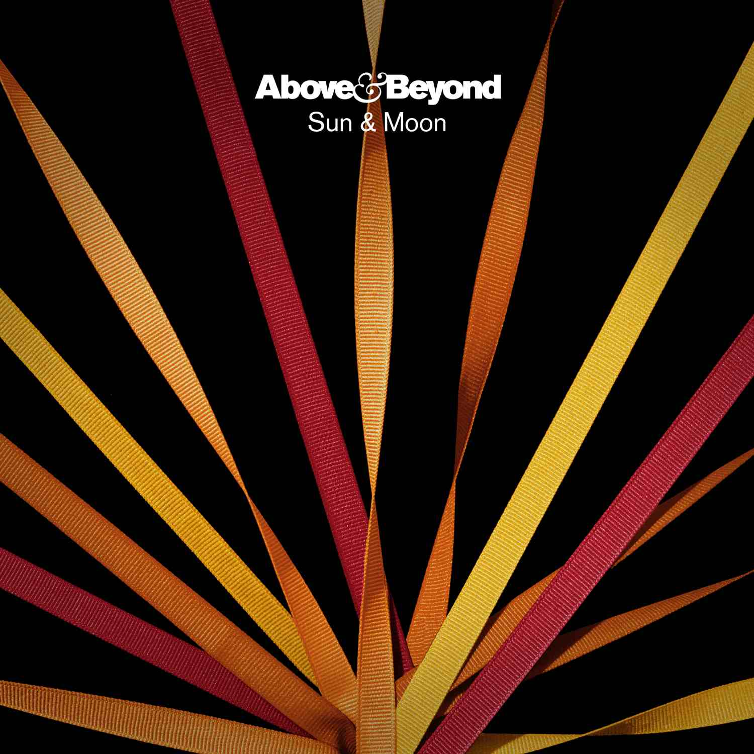 Above and beyond electronic dance music for Above and beyond