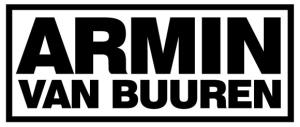 The Armin van Buuren logo