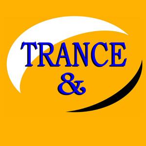 Trance& logo