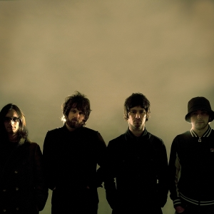 Picture of the band