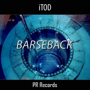 Barseback release artwork