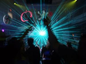 gatecrasher_ibiza_2006