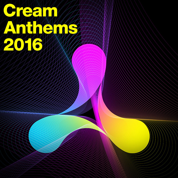 cream_anthems