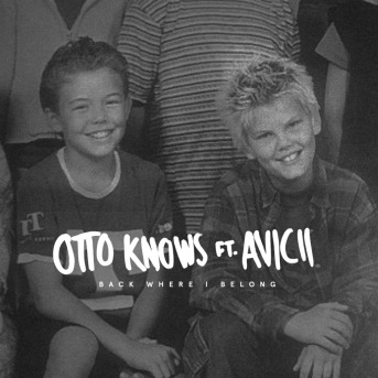 Otto_Knows___Avicii