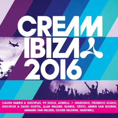 Cream_Ibiza_2016_BIGPACKSHOT