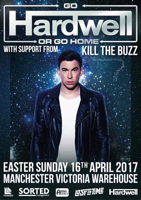 hardwell_easter_sunday