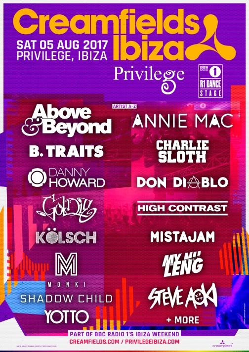 CF_Ibiza_A3_Poster_18