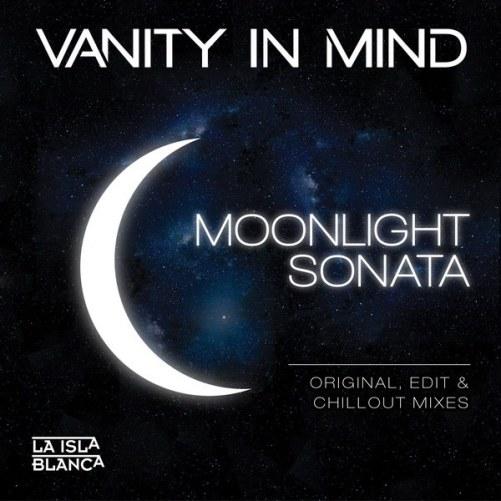 moonlight_sonata_artwork