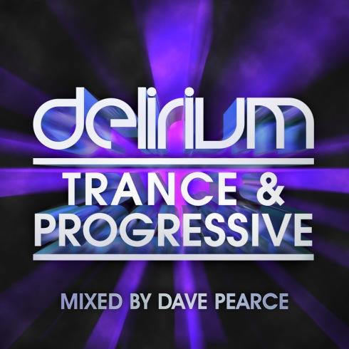delerium_trance_progressive_NB02