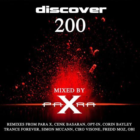 discover_200
