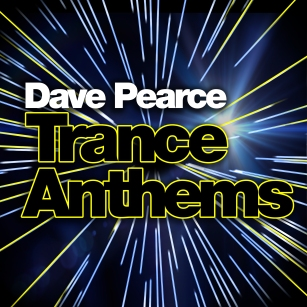 DP_TRANCE_ANTHEMS_final